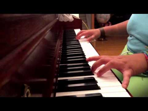 The Anthem Keyboard Chords By Jesus Culture Worship Chords