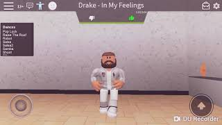 Drake God S Plan Roblox Music Video Guest Ban Sad Guest Story Apphackzone Com