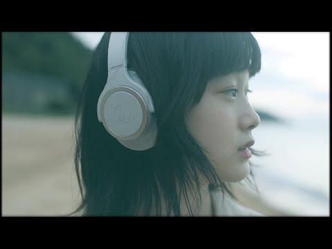 さとうもか - 愛ゆえに sato moka -  aiyueni  Music Video
