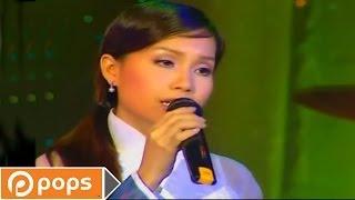 Chim Trắng Mồ Côi - Cẩm Ly [Official]