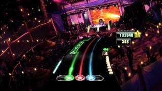 DJ Hero: Jayou vs Rockit