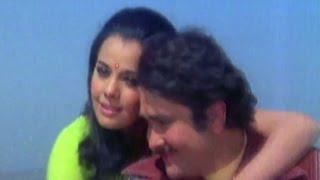 Ud Chala Panchi Ban Ke Man Mera, Lata Mangeshkar - Lafange Romantic Song