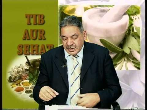 tib aur sehat 20-1-2014  part-2