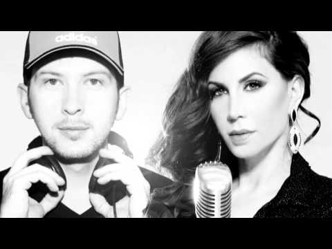 Offer Nissim Feat. Maya - Everybody Needs A Man (Video Intro) (La V Mix)