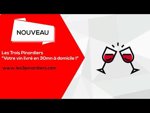 Bordeaux Business Weekly Brief n° 1
