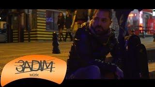Kaan Yılancıoğlu - Sevdam  ( Teaser )