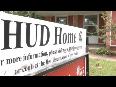 how-to-find,-understand-and-buy-hud-homes