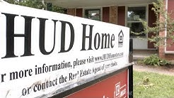 How to Find, Understand and Buy HUD Homes