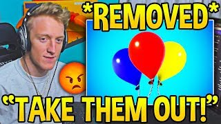 tfue-demands-balloons-to-be-vaulted-after-this-fortnite-moments