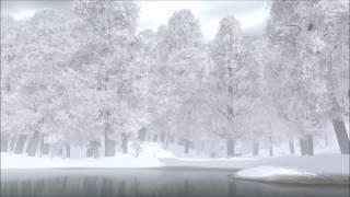 Polygon Window - Quino-phec (1080p HD/HQ)