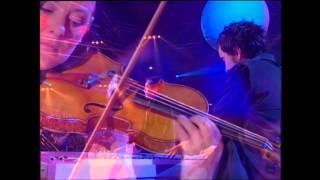 """Garou - """"Quand je manque de toi"""" - Fête de la Chanson Française 2007"""