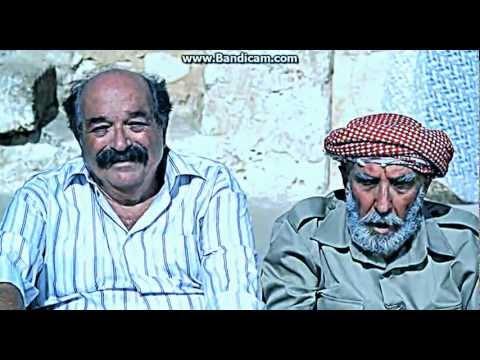 DEngbejen Kurdi