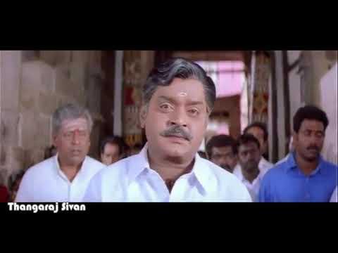 Thavasi sang