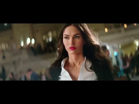 Watch date movie online megavideo in Sydney