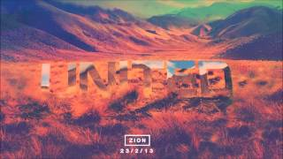 Baixar Zion (Deluxe Edition) - New Hillsong United Album