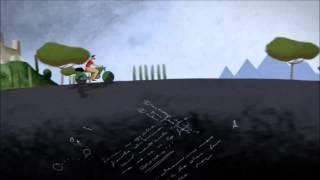 Sonohra - Il viaggio [Testo italiano/Subtítulos español] HD