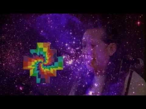 Todos juntos (Khantu cósmico) - Chacaltaya
