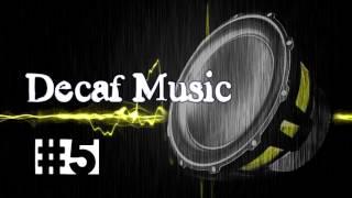 Video [DECAF #5] Dorrough - Boy I Grind download MP3, 3GP, MP4, WEBM, AVI, FLV Maret 2017