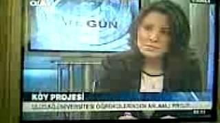 Mete YILMAZ - Olay TV.3gp