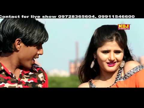 Anjali Raghav # New Songs 2017 # Chutki Bajana Chhod De # Latest Haryanvi DJ songs | NDJ