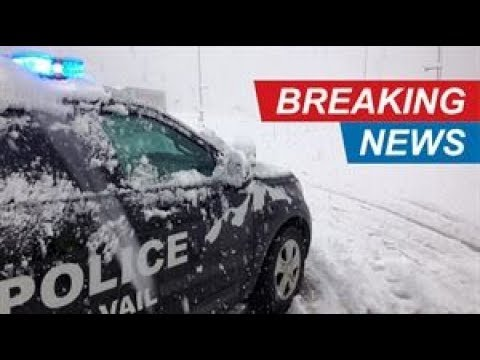 Body found floating in Gore Creek steps from Vail Mountain on Krystal 93 news 1.16.2018