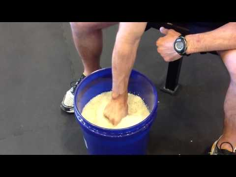 rice-bucket-exercises-for-baseball