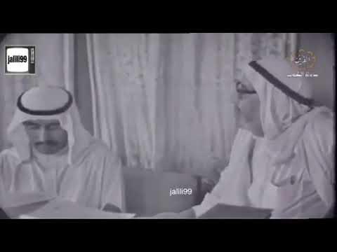Download محاضرة تاريخية