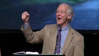 How You Can Know You Are a Child Of God — John Piper — 2015