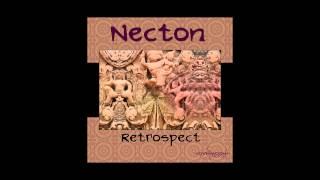 03: Necton - Stahlwerk (Year 2000 Livemix)