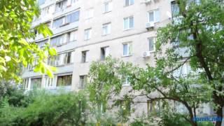 Мартиросяна, 4 Киев видео обзор