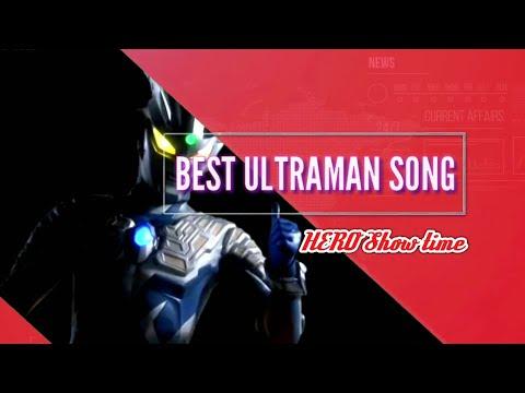 best-ultraman-song-ever-!