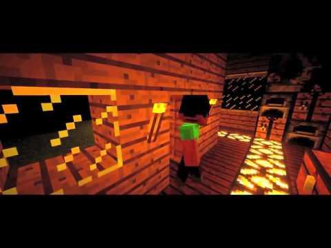 Minecraft История Создания Игры