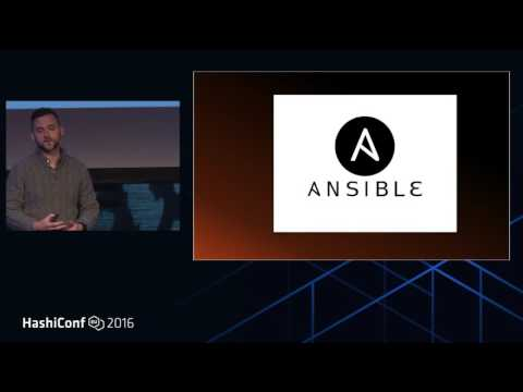 Getting Started After Getting Started