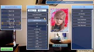 Tutorial Honey Select How To Install And Lunafreya From