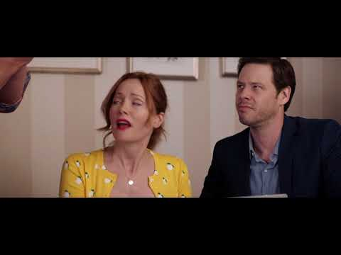 Blockers - Final Trailer (Universal Pictures) HD