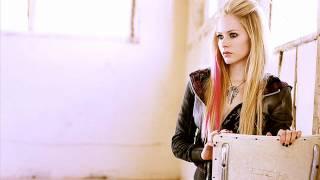Avril Lavigne - Hot Acapella