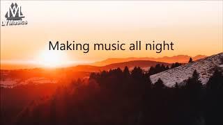 DylanEmmet - MELATONIN (Lyrics)