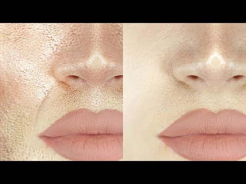 HOW TO MAKE YOUR MAKEUP LOOK GOOD UP CLOSE | AVOID Cakey Foundation