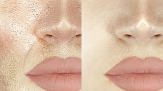HOW TO MAKE YOUR MAKEUP LOOK GOOD UP CLOSE   AVOID Cakey Foundation