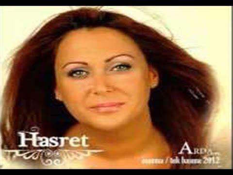 Hasret - Al Mendil