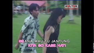 Lagu Manado Populer Sepanjang Masa //SO TERLAMBAT// Voc. Gunawan