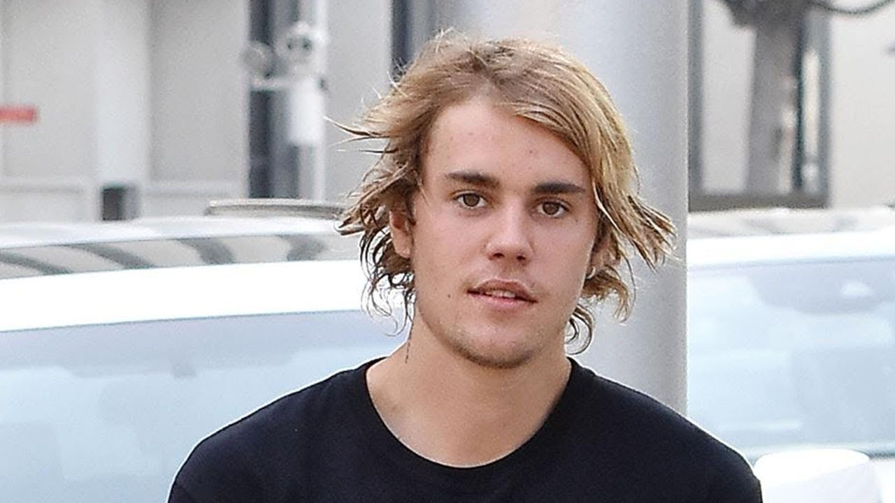 justin bieber saves woman being choked to death at