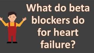 Blockers Ike Barinholtz