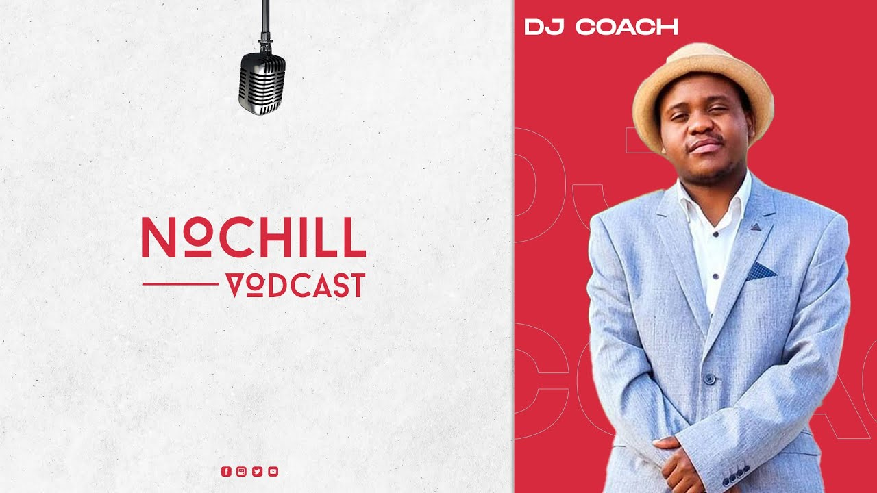 Download Episode 15: Dj Coach reveals why his Reality show FBK millionaires was cancelled