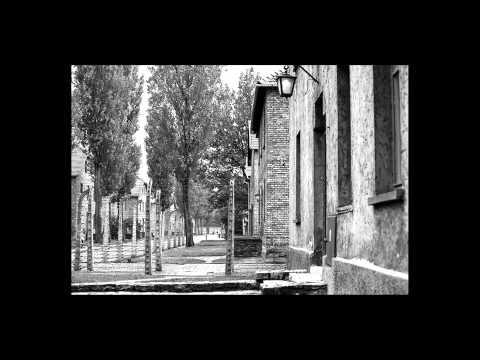 Лагеря смерти: Освенцим, Треблинка, Майданек