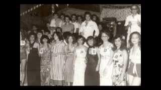 Georges Moustaki - Alexandrie ( Original + Lyrics )