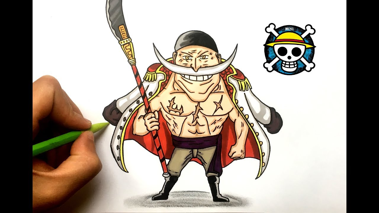 Idées Tendances Zoro One Piece Dessin Noir Et Blanc - Random Spirit
