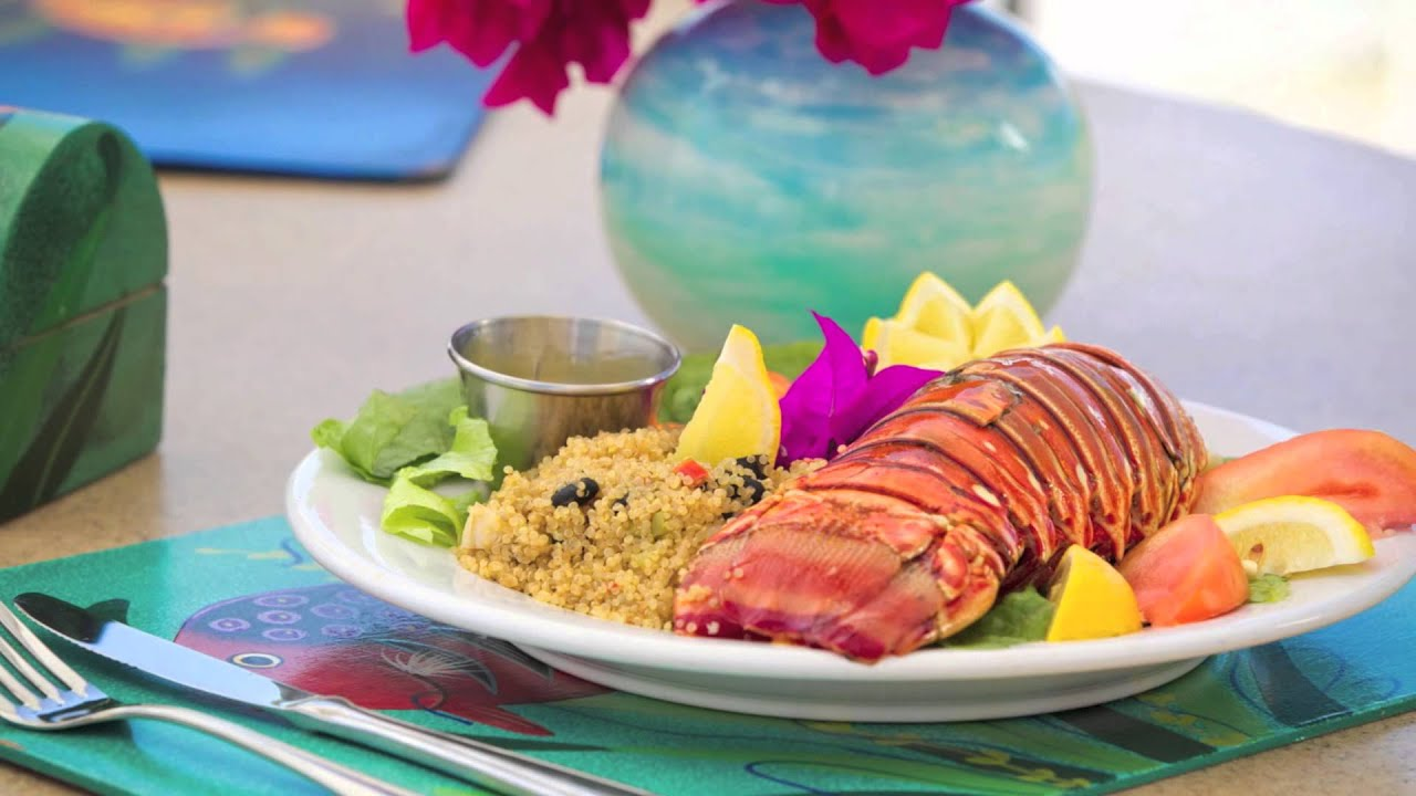 Turks & Caicos Ocean Club