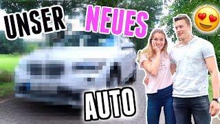 HAUS + AUTO UPDATE | und warum es Barbara nicht gut ging - Vlog 33