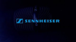 Wireless Audio leicht gemacht!- Sennheiser AVX-835 Set Review